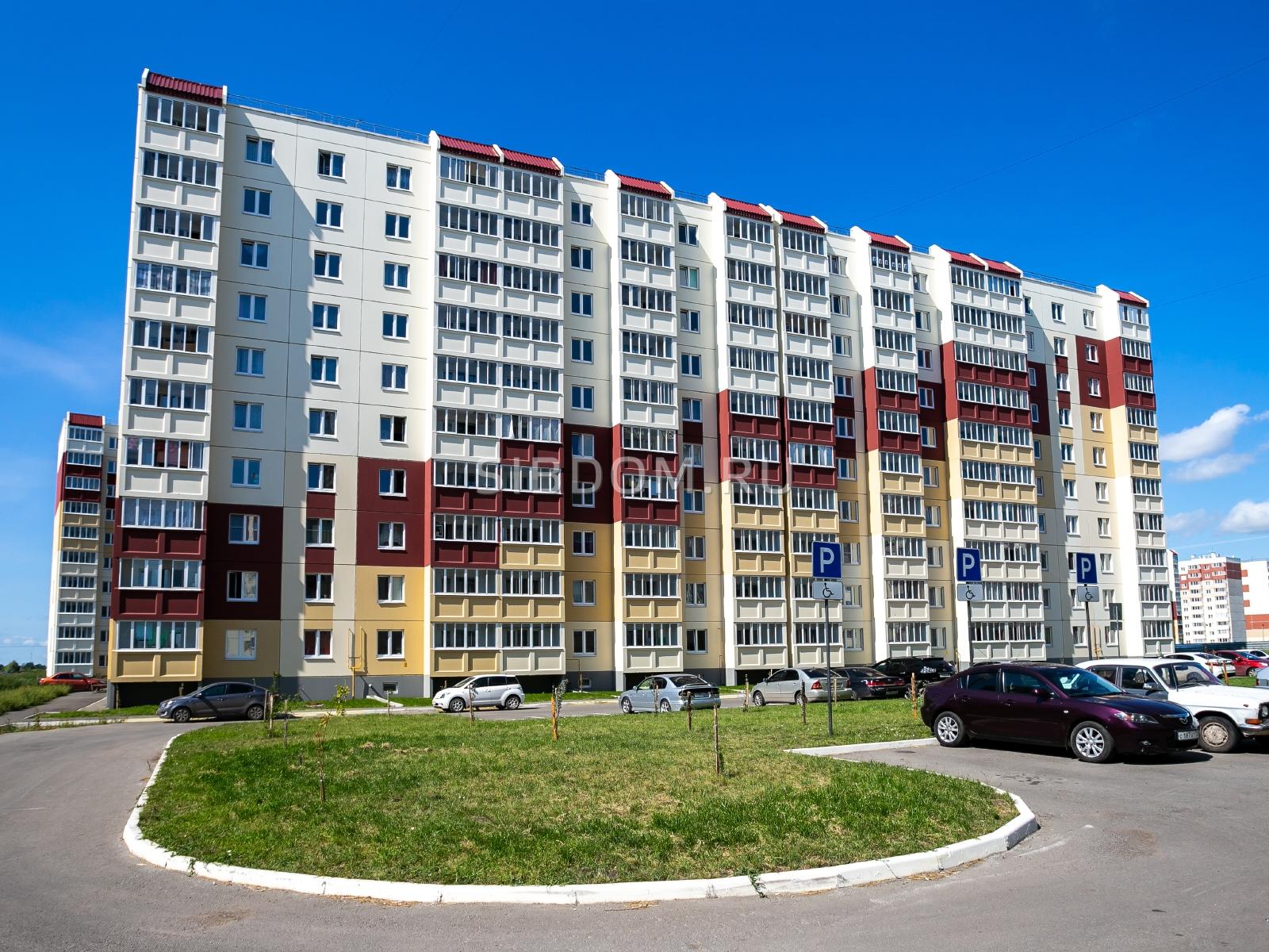 Строй бетон купить квартиру омск лоток для цементного раствора