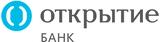 Банк «ФК Открытие» (ПАО)