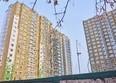 АТМОСФЕРА, б/с 1,2: Ход строительства 10 декабря 2018