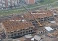 СИБИРЯКОВ, б/с 2: Ход строительства 4 августа 2021