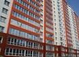 КРЫЛЬЯ-2, дом 5: Ход строительства 31 август 2020