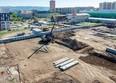 БАРБАРИС: Ход строительства 2 июня 2021