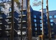 Жилой комплекс Эко-квартал Flora&Fauna (Флора и Фауна), блок В: Ход строительства апрель 2019