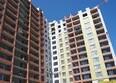 Жилой комплекс DVE ЭПОХИ: Ход строительства июнь 2019