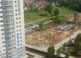 АКВАРЕЛЬНЫЙ 3.0, дом 1: Ход строительства май 2020