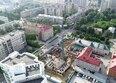 ОНИКС: Ход строительства 2 июня 2020 г