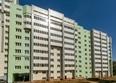 Копылова, 19 дом, 2 оч, 1 этап: Ход строительства 18 июня 2020