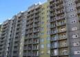 КРАСКИ, дом 2: Ход строительства октябрь 2020