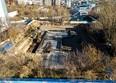 Жилой комплекс INNOVATION (Инновейшн): Ход строительства 29 октября 2018