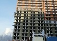 Новое Ново-Ленино, б/с 27: Ход строительства 4 декабря 2020