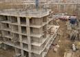 Abrikos (Абрикос): Ход строительства 20 марта 2020