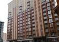 Жилой комплекс ПРИТОМСКИЙ, дом 5.1: Ход строительства март 2019