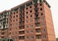 ИРКУТСКИЙ ДВОРИК-2, дом 3 (4,5,6,10 б/с): Ход строительства 12 августа 2019