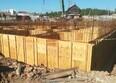 СИБИРЯКОВ, б/с 1: Ход строительства 5 июня 2021