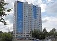 АКВАРИУМ: Ход строительства июнь 2020