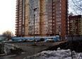 Жилой комплекс ЭВЕРЕСТ, Пролетарская 271/4: Фото февраль 2019