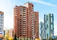 Жилой комплекс Копылова, 5 дом, 1 оч: Ход строительства 9 октября 2018