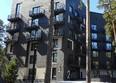 Жилой комплекс Эко-квартал Flora&Fauna (Флора и Фауна), блок А: Ход строительства апрель 2019