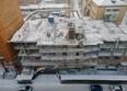 КБС. Дом на Ленина: Ход строительства 26 января 2021