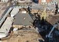 Life (Лайф), дом 2, б/с 2: Ход строительства 5 апреля 2021