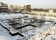 Жилой комплекс КУЗЬМИНКИ, дом 3: Ход строительства декабрь 2018