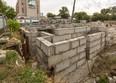 МОТОР, корпус 2: Ход строительства август 2020