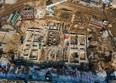 Светлогорский пер, 1 дом, 3 стр: Ход строительства 1 апреля 2021