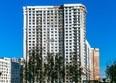 Жилой комплекс ПАНОРАМА, дом 3: Ход строительства 8 октября 2018