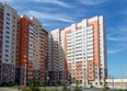 Покровский, 3 мкр, дом 6: Ход строительства 27 августа 2019