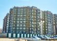 Жилой комплекс СИМВОЛ, 3 очередь, б/с 12,13: Ход строительства 22 апреля 2019