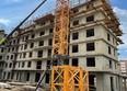 СИБИРЯКОВ, б/с 2: Ход строительства 4 сентября 2021