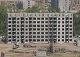 ЛАПЛАНДИЯ, дом 6: Ход строительства август 2020