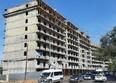 БАЙКАЛ-СИТИ ж/к: Ход строительства сентябрь 2018