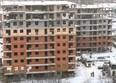 Жилой комплекс УСПЕНСКИЙ-3, б/с 1 : Ход строительства январь 2019