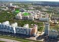 КЕМЕРОВО-СИТИ, дом 37, б/с 1, 2, 3: