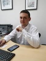 Карпенко Сергей Николаевич