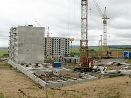 Продается 2-комнатная квартира 7 микрорайон, дом 12, 58.18  м², 2967180 рублей
