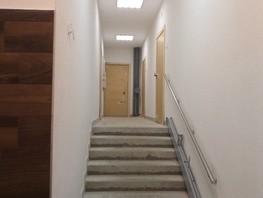 Продается 2-комнатная квартира ДИВНОГОРСКИЙ, 19, 56.14  м², 3761380 рублей