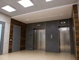 Продается 2-комнатная квартира ДИВНОГОРСКИЙ, 20, 39.88  м², 2831480 рублей