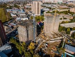 Продается 2-комнатная квартира МЕДЕО, 38.4  м², 4280000 рублей