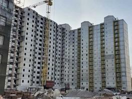 Продается 2-комнатная квартира КУЗНЕЦКИЙ, дом 1, корп 1, 54.2  м², 2982530 рублей