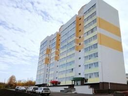 КЕМЕРОВО-СИТИ, дом 37, б/с 1, 2, 3