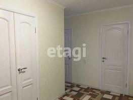 2-комнатная квартира, 65.5  м², 3/10 этаж