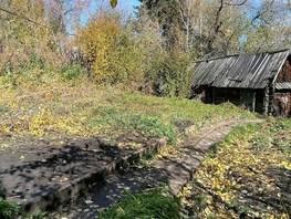 Дом, Белокуриха