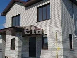 Дача, 129  м², 2 этажа, участок 500 сот.