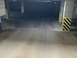 парковка, 15.6  м²