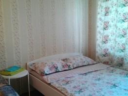 1-комнатная квартира, 33  м², 2/9 этаж