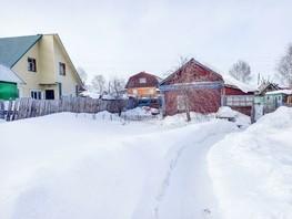 Дом, Николая Липового пер