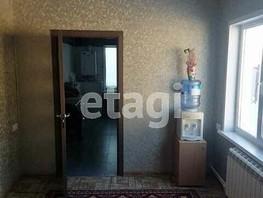 Продается Дом Молодежная ул, 104  м², участок 2000 сот., 6400000 рублей