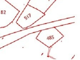 Земельный участок, уч. 181